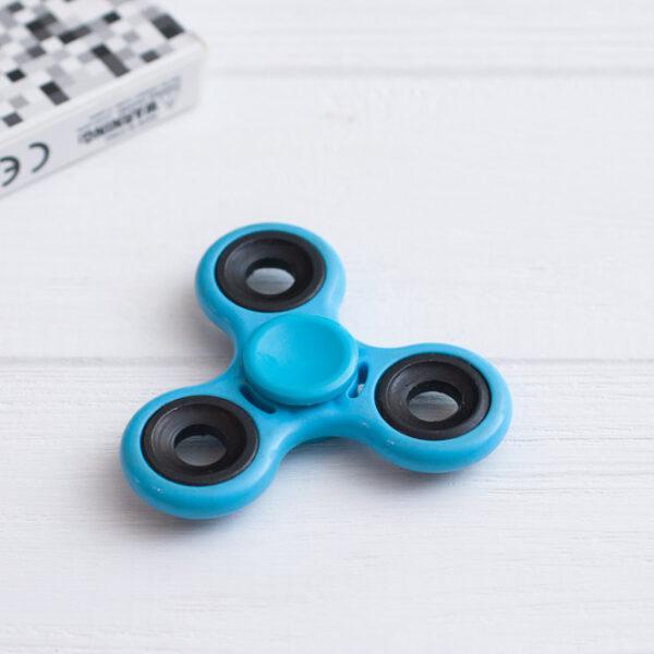 spiner-blue-1-3