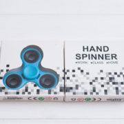spiner-blue-1-4