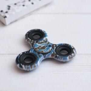 spiner-camouflage-blue-2