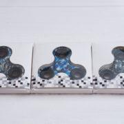 spiner-camouflage-blue-4