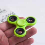spiner-green-1-1