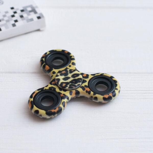 spiner-leopard-1