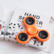spiner-orange-1-2