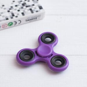 spiner-purple-2