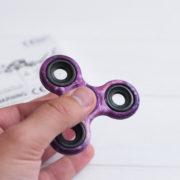 spiner-purple-3