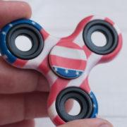 spiner-usa-3