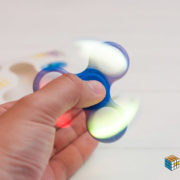 spinner-led-blue-2