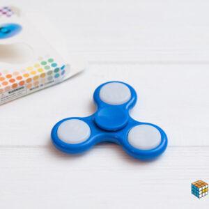 spinner-led-blue-5