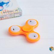 spinner-led-orange-2
