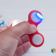 spinner-led-red-1
