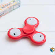 spinner-led-red-3