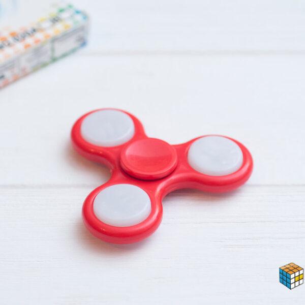 spinner-led-red-4