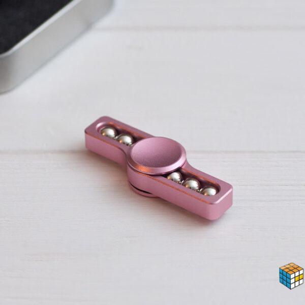 spinner-metal-pink-balls-2
