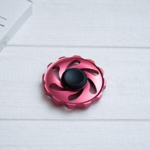 wheel-pink-2