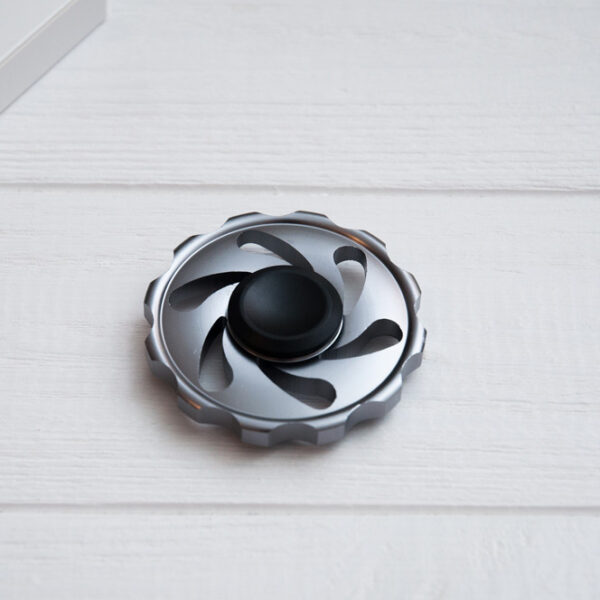 wheel-silver-2