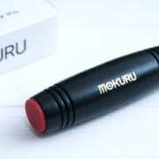 mokuru-black-wood