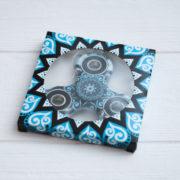 print-blue-4