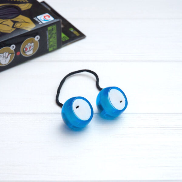finger-balls-blue-2
