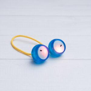 finger-balls-blue-3