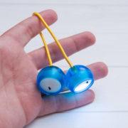 finger-balls-blue-4