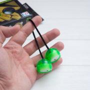 finger-balls-green-2