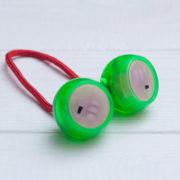 finger-balls-green-3