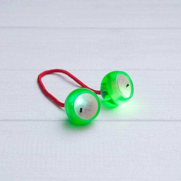 finger-balls-green-4