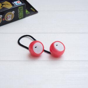 finger-balls-red-2