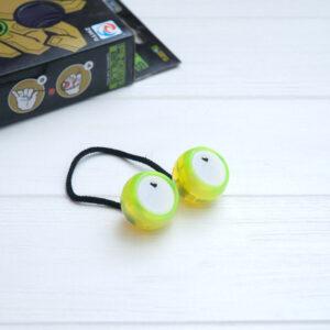 finger-balls-yellow-2