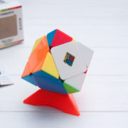 mf-skewb-stickerless-2
