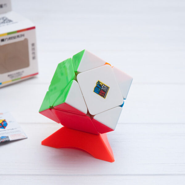 mf-skewb-stickerless-3