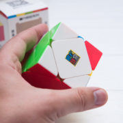 mf-skewb-stickerless-4