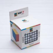 mf7-black-1