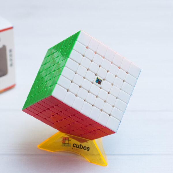 Кубик MF7
