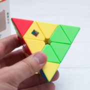 piraminx-mf-1