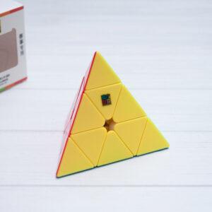 piraminx-mf-3