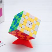 yushi-6x6-2