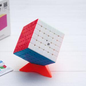yushi-6x6-3