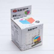 yushi-6x6-4