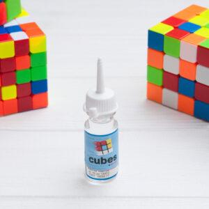 smazka-dlya-kubika-3x3-1