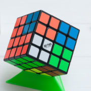 thunderclap-black-4x4-2