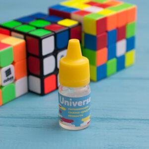 universe-lube-2