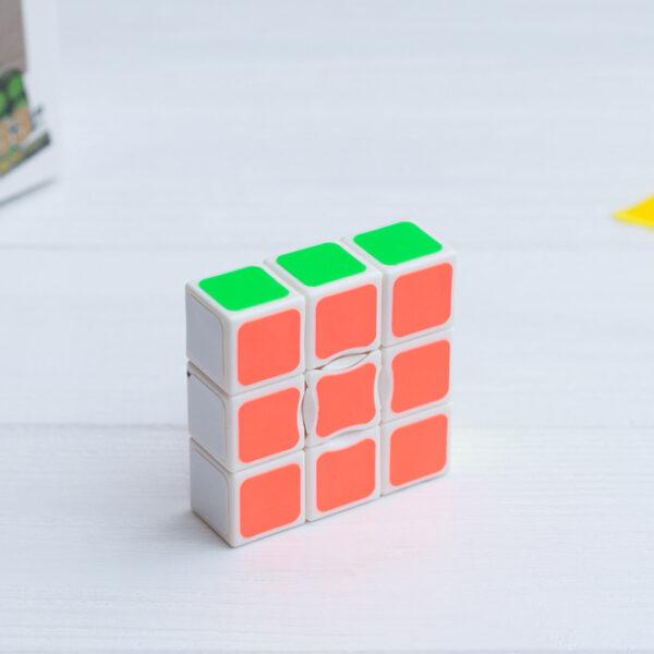 3x1-4