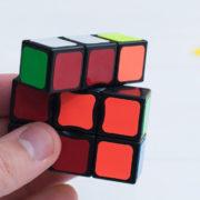 3x1-black-1