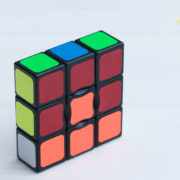 3x1-black-2