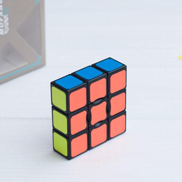 3x1-black-3