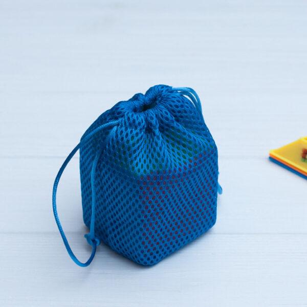 blue-bag-3