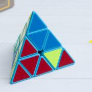 guanlong-pyraminx-1