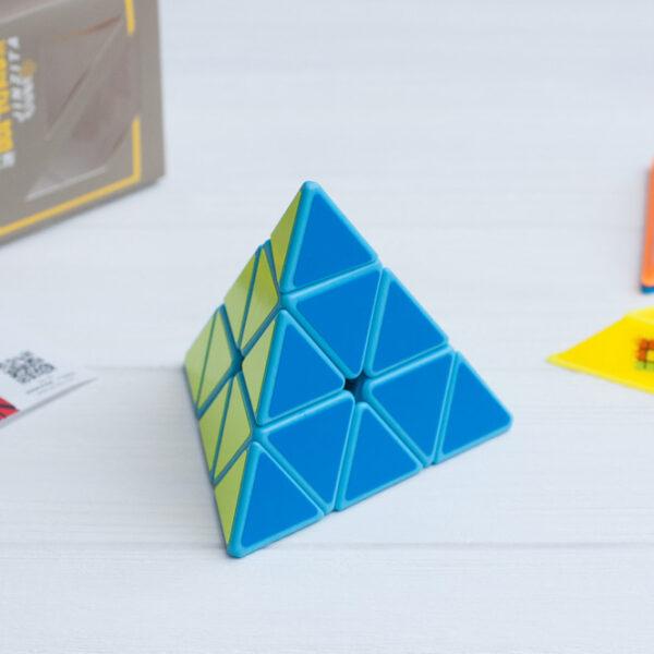 guanlong-pyraminx-2