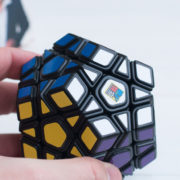 mf-megaminx-black-1